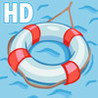 Ocean Rescue HD Image