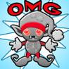 OMG Evil Robot Elves Image