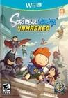 Scribblenauts Unmasked: A DC Comics Adventure Image