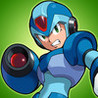 Mega Man X Image