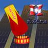 Pyro Pro Fireworks 2: Extra Edition Image