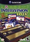 Intellivision Lives! Image