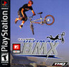MTV Sports: T.J. Lavin's Ultimate BMX Image