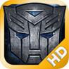 Transformers: Dark of the Moon HD Image