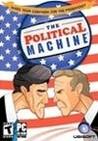 The Political Machine Image