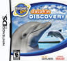 Discovery Kids: Dolphin Discovery Image
