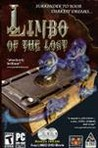 Limbo of the Lost Image