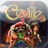 Ceville Image