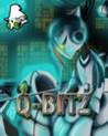 Q-Bitz Image