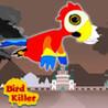 Bird Killer Image