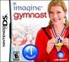 Imagine Gymnast Image