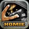 Original Gangstaz  Homie Image