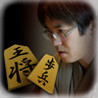i HABU Shogi Image