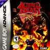 Altered Beast: Guardian of the Realms Image