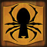 Spider: The Secret of Bryce Manor Image
