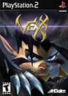 Vexx Image