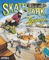 Skate Park Tycoon Image