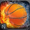 Basketball Showdown Image