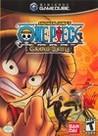 One Piece Grand Battle Image