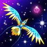 Phoenix Bird Image