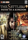 The Settlers 7: Paths to a Kingdom Image