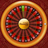 Roulette OL HD Image