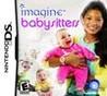 Imagine Babysitters Image