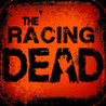 The Racing Dead Image