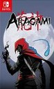 Aragami: Shadow Edition Product Image