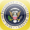 Running Mates - Presidents & Vice Presidents Game Image