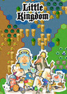 Little Kingdom Image