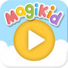 Magikid Player Image
