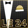 LE 24 Image