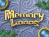 Memory Loops Image