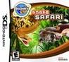 Discovery Kids: Snake Safari Image
