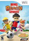 Big Beach Sports Image