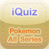 iQuiz for Pokemon All Series: Trivia Image