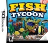 Fish Tycoon Image