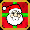 Tap Santa! Image