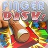 Finger Dash! Image
