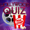 Quiz Apps: Hollywood Image