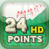 24 Point HD 2013 Image