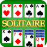 #1 Solitaire Image
