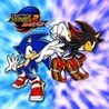 Sonic Adventure 2: Battle Mode Image