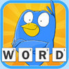 Bird Word Image