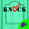 Out Knock Image