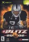 NFL Blitz 20-02 Image