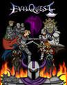 EvilQuest Image