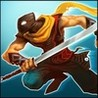 Shadow Blade Image