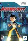 Astro Boy: The Video Game Image